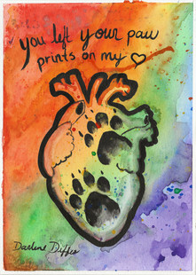 Paw-prints-05-300DPI-watercolor-heart-misty-darlene-deffes-graphite-7-10-2021.jpg