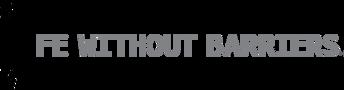 logo_lwb.png
