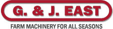 GJ-East-Strathalbyn-logo.jpg