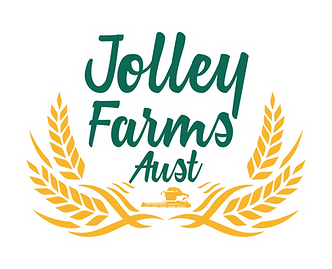 JFA - Logo Colour Web Header outer glow.