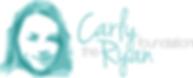 CRF logo.png