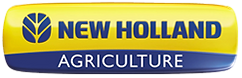 btn_agriculture.png