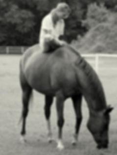 Girl on horse large.jpg