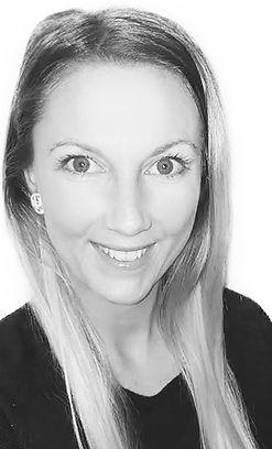 Melanie Jolley, South Coast Nurturing