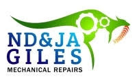 ND & JA Giles logo 2.jpg