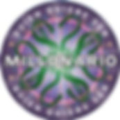 QUIEN-QUIERE-SER-MILLONARIO-juin2014.jpg