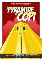 PyramideCopi-juin2006.jpg