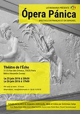 Opera-Panica-Flyer-Web (1).jpg