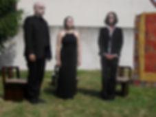 3voix-photo1-2011.jpg