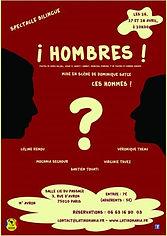Hombres-2013-bilingue.jpg