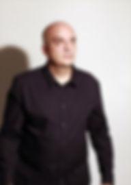photo-profil-DS.jpg