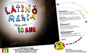 flyer-10ans-latinomania1.jpg