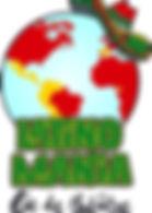 logo-Lat.jpg
