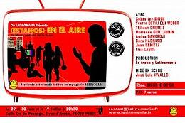 Estamos-en-el-aire4-juin2012.jpg