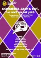 commedia-jacta-est-août2008.jpg