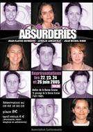 affiche-absurderies-juin2005.jpg