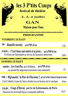 flyer (page 1).jpg
