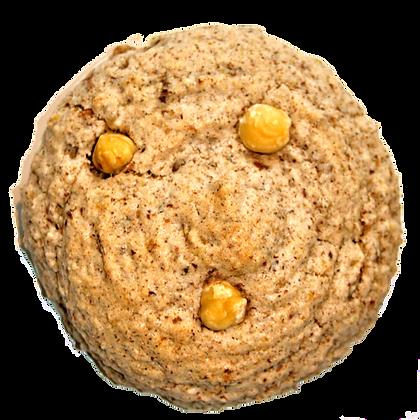"""4 Lebkuchen """"Piemonte Haselnuss"""""""