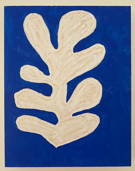 White Seaweed.jpg