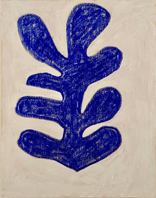 Blue Seaweed.jpg