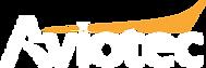 Aviotec Logo