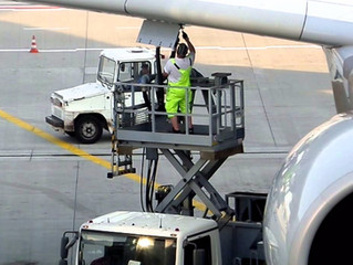 Aviotec - Who Will Profit From Cheap Jet Fuel?