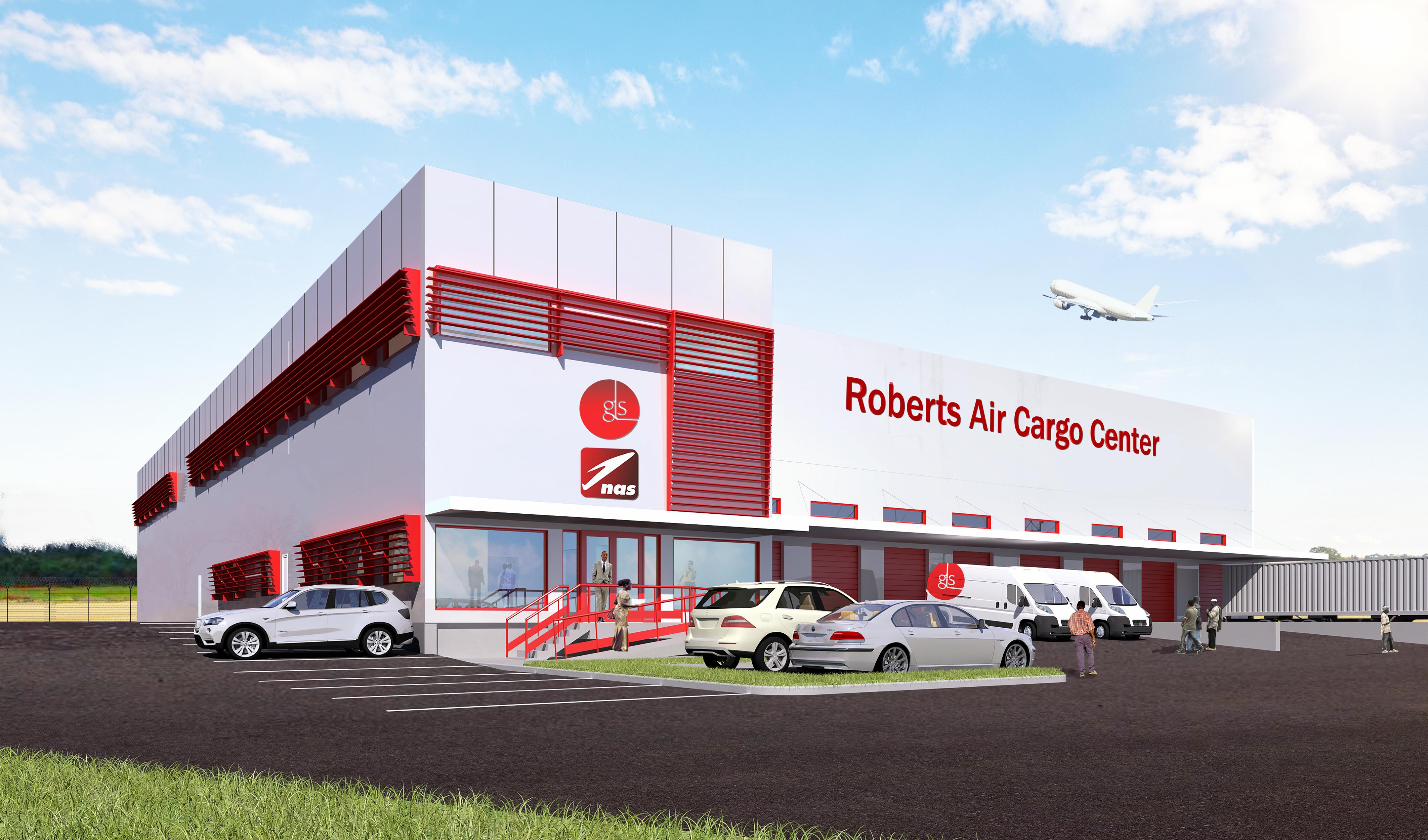 20190203_Roberts Air Cargo Center-Red