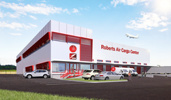 20190203_Roberts Air Cargo Center-Red