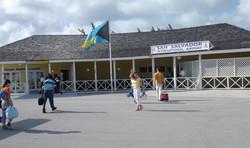 San_Salvador_Terminal-Bahamas