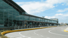 News - Jamaican Government to Issue Second Tender for Norman Manley International Airport