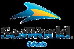 seaworld orlando logo.png