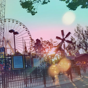 amusement-park-lagoon-utah-133522_edited