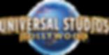 USH Logo.png