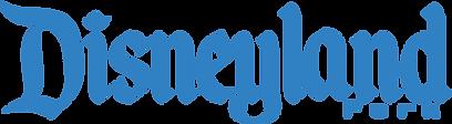 Disneyland Logo.png