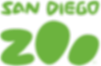 san diego zoo logo.png