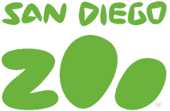 san diego zoo logo.png