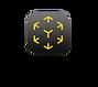 LiDAR enabled 2 flat smaller caps more2