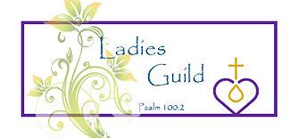 Ladies Guild.jpg