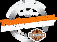 performancehd-logo.png