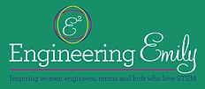 EngineeringEmilyLogo_edited.png