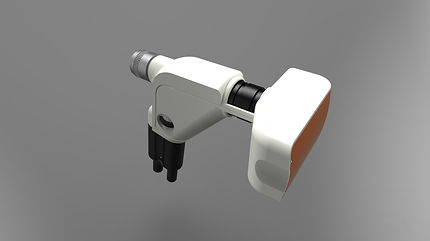 Vasoptic Medical ophthalmascope.jpg