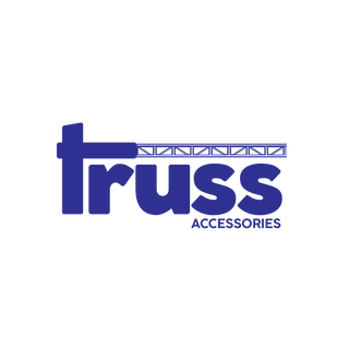 Brand and Identity design for 'Truss'