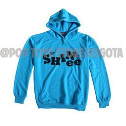 Buzo Shinee