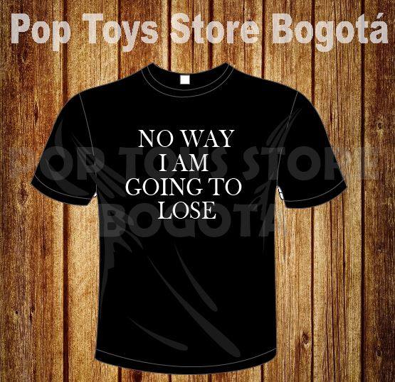Camiseta kpop 3