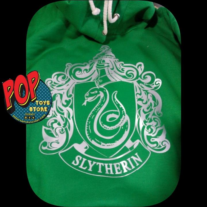 Slytherin 1