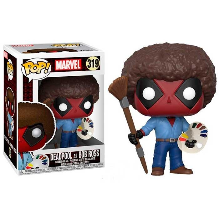 funko-pop-deadpool-as-bob-ross-319