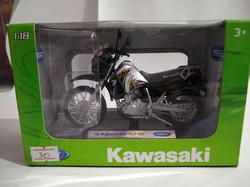 02 Kawaski klr650