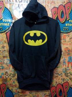 Buzo Batman