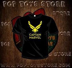 capitana marvel2