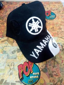 Yamaha Bordada